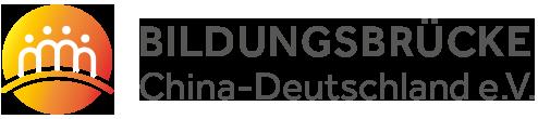 bbcd-ev.de
