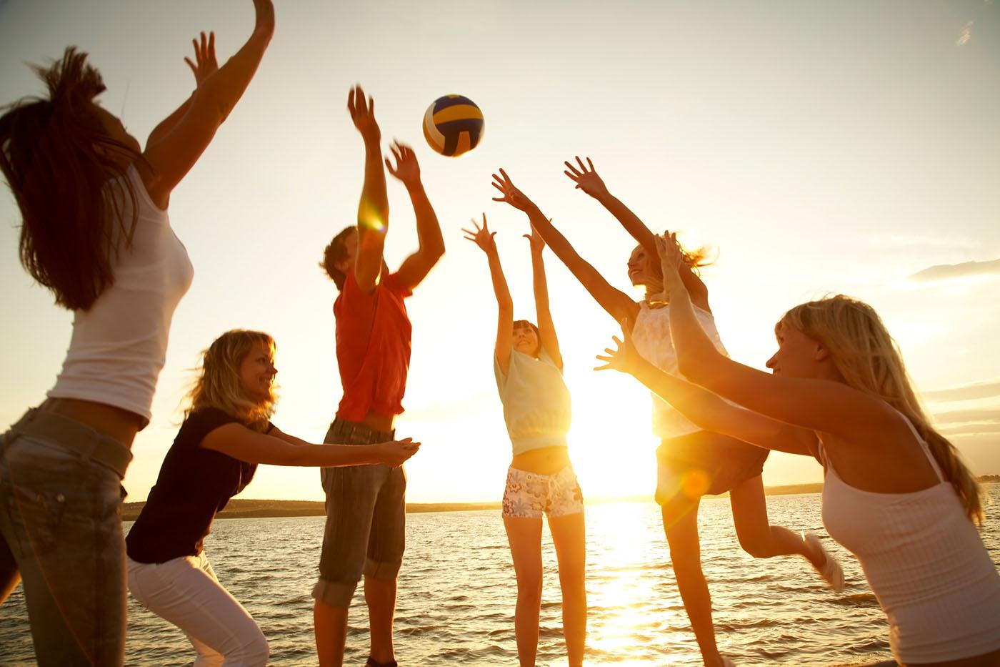 Ferienprogramme Bildungsbrücke Interkulturelles Lernen in der Praxis