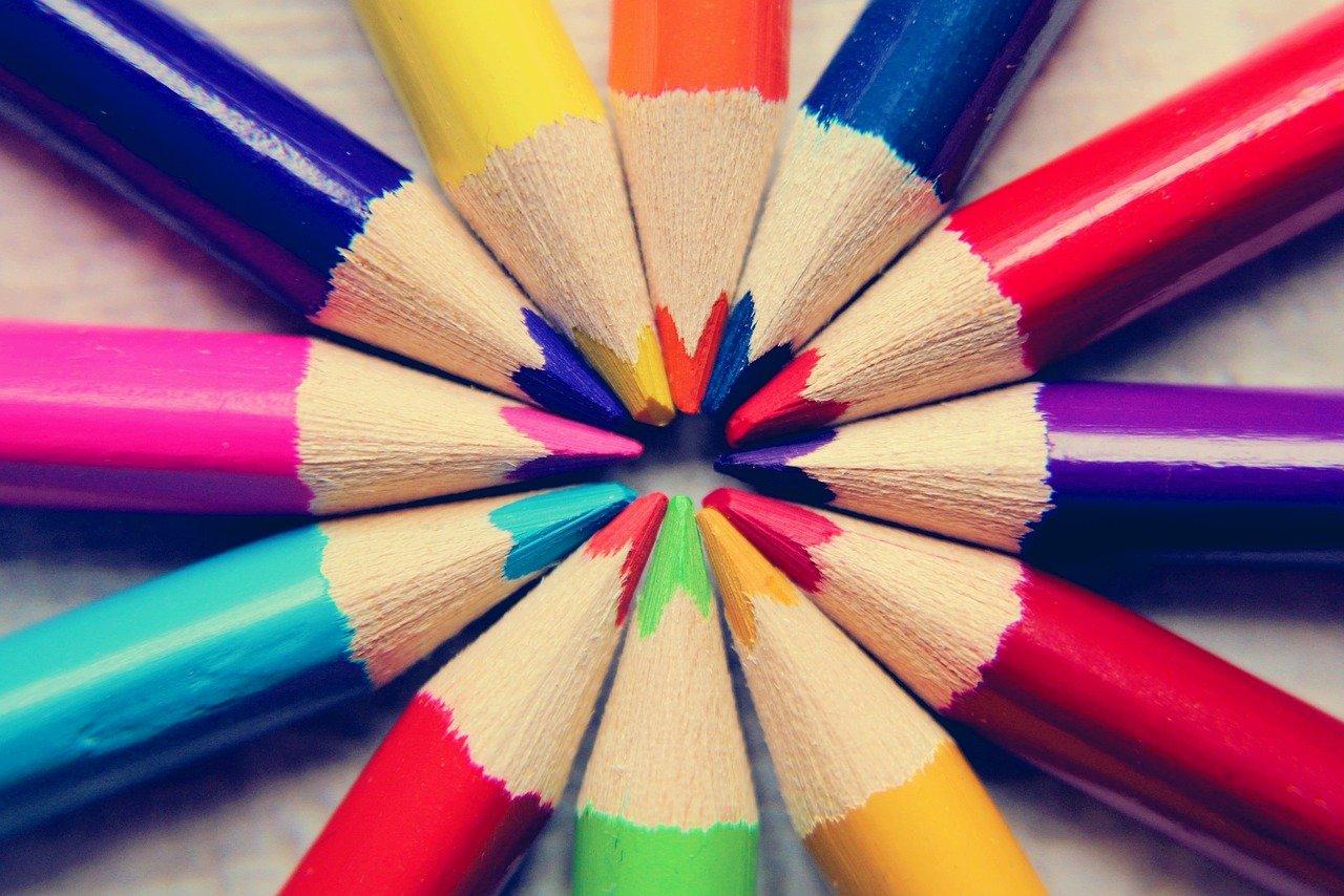 colored-pencils-4031668_1280